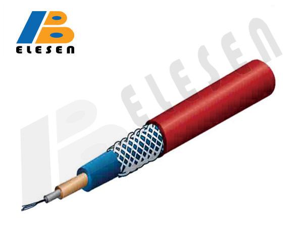 汽车点火电缆-碳芯线
